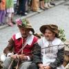 rothenburg-pfingsten-meistertrunk-2012-sonntag-086