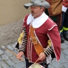 rothenburg-pfingsten-meistertrunk-2012-sonntag-091
