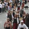 rothenburg-pfingsten-meistertrunk-2012-sonntag-095