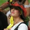 rothenburg-pfingsten-meistertrunk-2012-sonntag-099