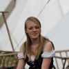 rothenburg-pfingsten-meistertrunk-2012-sonntag-110