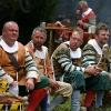rothenburg-pfingsten-meistertrunk-2011-montag-048