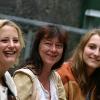rothenburg-pfingsten-meistertrunk-2011-montag-051