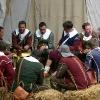 rothenburg-pfingsten-meistertrunk-2011-montag-056