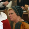 rothenburg-pfingsten-meistertrunk-2011-montag-074