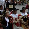 rothenburg-pfingsten-meistertrunk-2011-montag-138