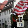 rothenburg-pfingsten-meistertrunk-2011-montag-145
