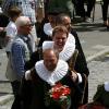 rothenburg-pfingsten-meistertrunk-2011-sonntag-051