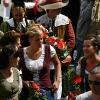 rothenburg-pfingsten-meistertrunk-2011-sonntag-052