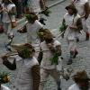 rothenburg-pfingsten-meistertrunk-2011-sonntag-069