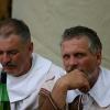 rothenburg-pfingsten-meistertrunk-2011-sonntag-138