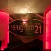 bar-lounge-refugium21-1