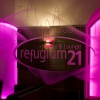 bar-lounge-refugium21-3