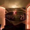 bar-lounge-refugium21-4