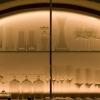 bar-lounge-refugium21-7