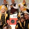 frankemer-stupfl-stupflsitzung-2012-036