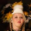 frankemer-stupfl-stupflsitzung-2012-039