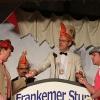 frankemer-stupfl-stupflsitzung-2012-056