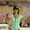 frankemer-stupfl-stupflsitzung-2012-063