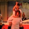 frankemer-stupfl-stupflsitzung-2012-064