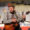 frankemer-stupfl-stupflsitzung-2012-086