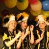 frankemer-stupfl-stupflsitzung-2012-089