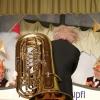 frankemer-stupfl-stupflsitzung-2012-091