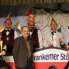 frankemer-stupfl-stupflsitzung-2012-105