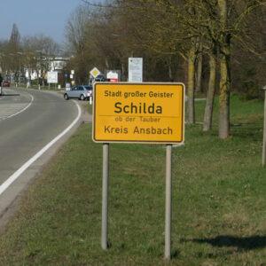 rothenburg-schilda-ost-teaser