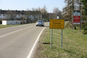 rothenburg-schilda-nord