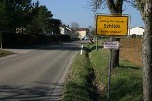 rothenburg-schilda-nordost