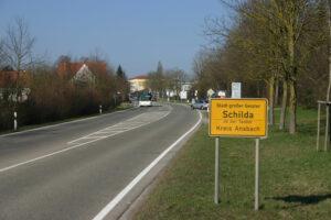 rothenburg-schilda-ost