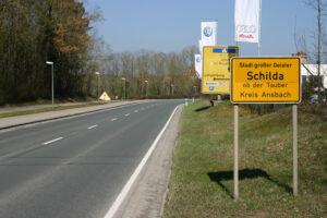 rothenburg-schilda-sued