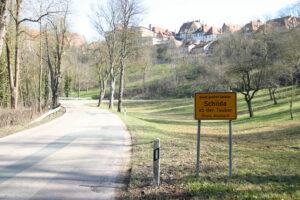 rothenburg-schilda-suedwest