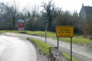 rothenburg-schilda-west